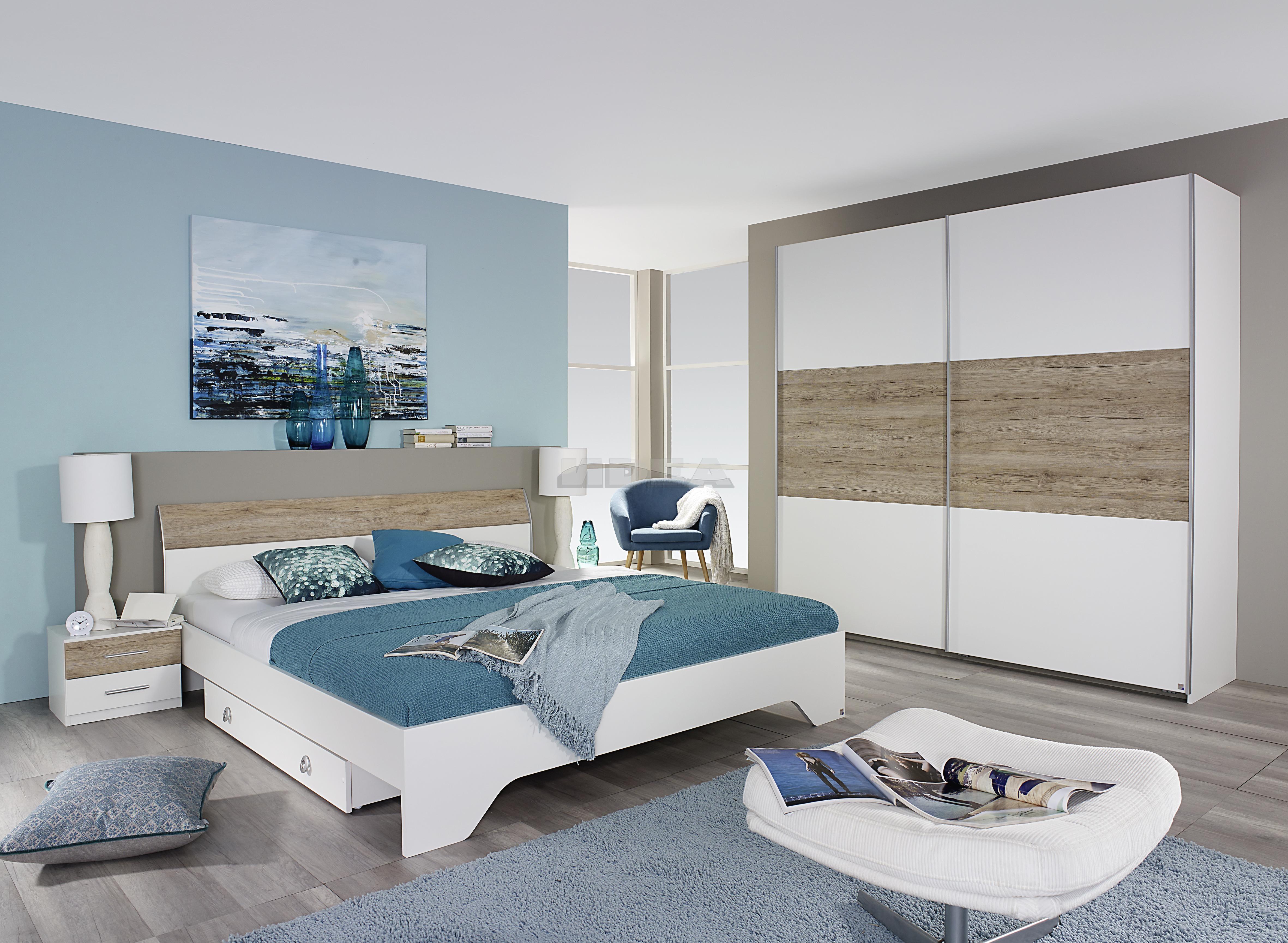 heinsberg 010n a9l73. Black Bedroom Furniture Sets. Home Design Ideas