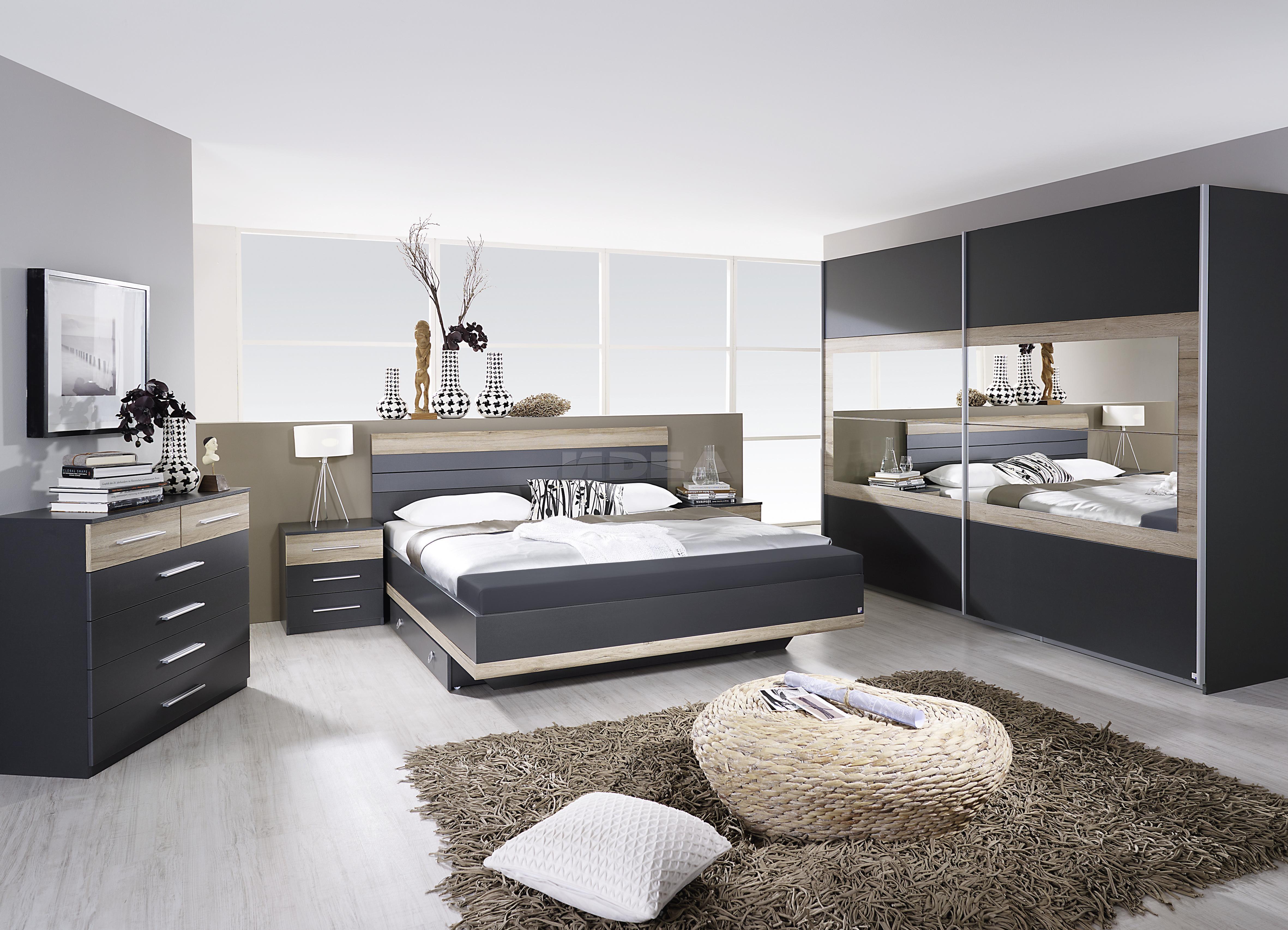 Tarragona for Complete slaapkamers outlet